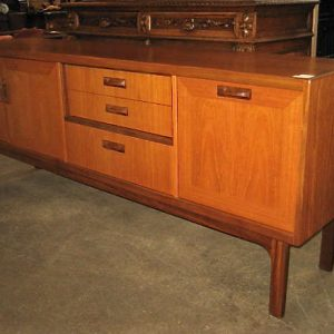 Antique furniture olde chicago antiques for G furniture chicago