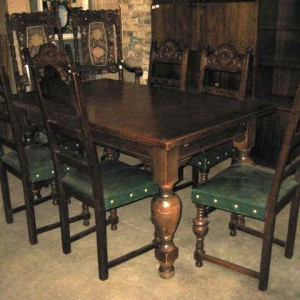 Inventory Olde Chicago Antiques Antique And Vintage